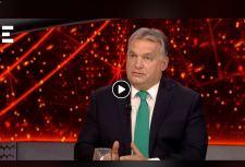 Kérés Orbán Viktor miniszterelnökhöz