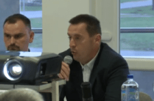 A Fidesz ismét megfutamodott a Jobbik elől (Videó)