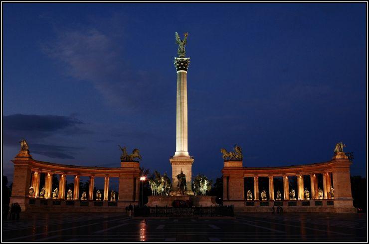 Magyar Birodalom