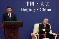 """""""Kína Új Selyemútja meg fogja változtatni a világot"""""""