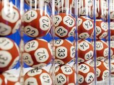 Felfüggesztették a lottósorsolásokat
