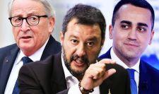 Antidogma: Olaszország: maffiademokrácia újratöltve
