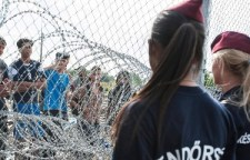 Magyarország új perre számíthat Brüsszeltől