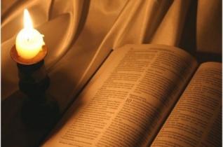 Rendkívüli hírek: Nem terjed eléggé Jézus híre!
