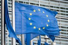 Elromlott a hangulat az EU-ban