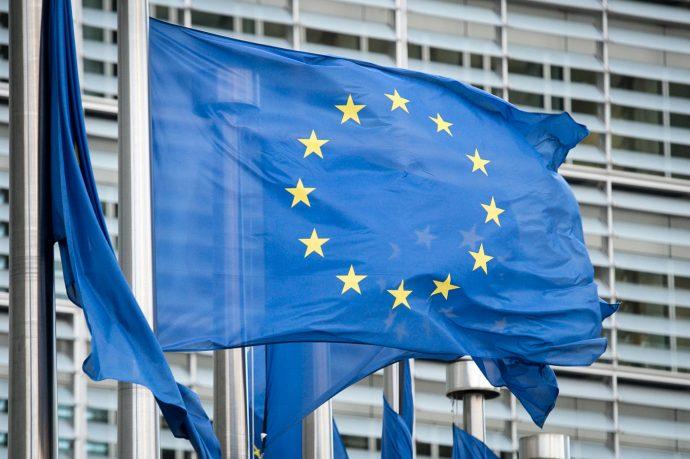 A vártnál gyorsabban növekedhet az unió gazdasága