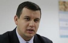 Tomac: felháborító, hogy Orbán Viktornak engedik, úgy viselkedjen, mintha õ lenne Románia miniszterelnöke