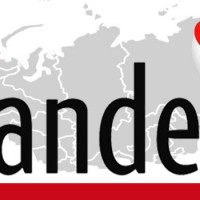 Orosz internetes keresőmotor irodát nyit Iránban