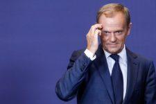 Szokatlanul nyers vita Brüsszelben: a migrációs politika már az uniós felsővezetőket is megosztja