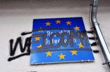 Ausztria 20 év múlva olyanná válhat, mint Afganisztán