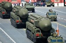 Putyin: az orosz haditechnika felülmúlja a riválisokét