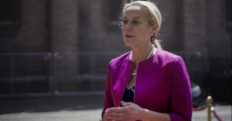 Lemondott a holland külügyminiszter az afganisztáni evakuálás kudarca miatt