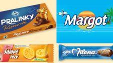 Európai utasításra megváltoznak a kedvenc édességeink receptjei