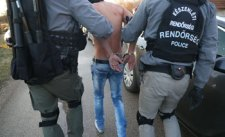 Fiatalkorú lányokat kényszerített prostitúcióra a cigányokból álló bűnszervezet
