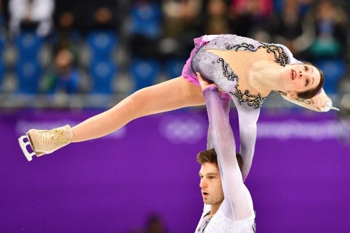 Megint az amerikaiak teszik tönkre Ázsia és Európa számára az olimpiát