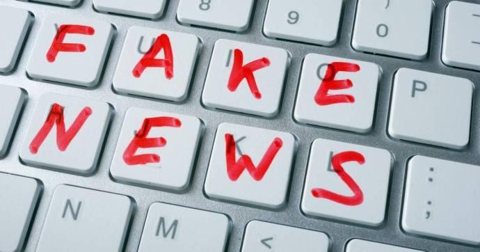 Torz hazai médiaviszonyokra és a Médiatanács túlhatalmára hívta fel a figyelmet a Jobbik