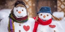 Angliában már a hóember sincs biztonságban a neoliberális őrülettől