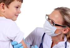 Az ombudsman előtt a fiúk HPV elleni oltóprogramból való kizárásának ügye