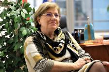 SziliKatalin: emlékeznünk kell a harminc éve Marosvásárhelyen történtekre