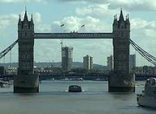 Külföldi munka Angliában: ezt érdemes tudni