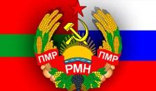 Dnyeszter-mellék a Krím után ugyancsak csatlakozni akar Oroszországhoz