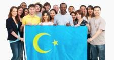 Svéd petíció zászlócserére; svéd kormány: a fehér tej rasszista gyűlöletjelkép