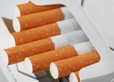Szívességből raktárt bérelt egy szlovák vállalkozónak, aztán egy napon kommandósok teperték le, mert több mint 4 millió szál illegálisan előállított cigarettát találtak a bérleményben