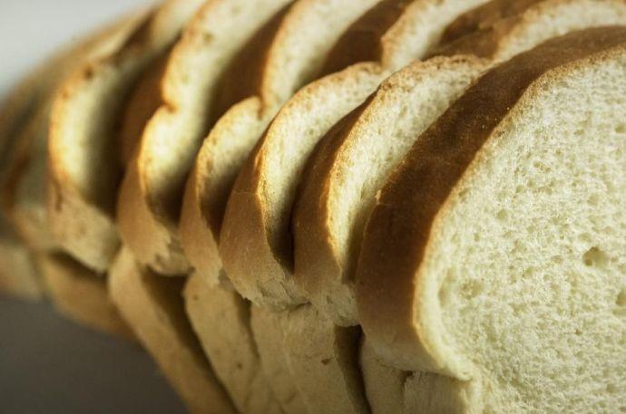 Trükkök a kenyérsütés körül