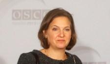 Keresetlen szavakkal szólt az amerikai külügyi államtitkár-helyettes az EU-ról (VIDEÓ)
