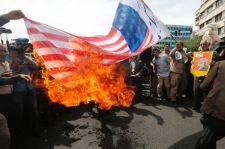 Hogyan tudott gy lépésben mattot adni az iráni cégeknek az USA? A választ Brüsszelben találjuk
