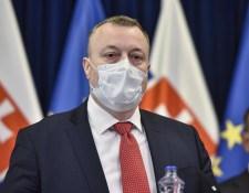 Krajniak: Négy szakaszban enyhítjük az intézkedéseket a szociális intézményekben