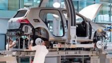Új fejezet nyílt a Volkswagen dízelbotrányában