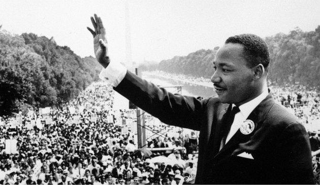 Haláláig ragaszkodott ártatlanságához Martin Luther King gyilkosa
