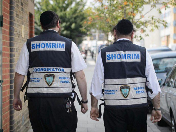 525 millióval támogatja kormányunk csak idén a TEV zsidó gárdázását