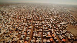 Japán támogatással második esélyt kaptak a szír menekültek