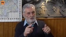 A szabadkőművesek ott vannak a Soros-hálózatban és a kormányellenes tüntetéseken – Raffay Ernő a Polbeatben (PS-videó!)