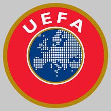 Az UEFA zártkapus meccsel és bírsággal büntette a Ferencvárost