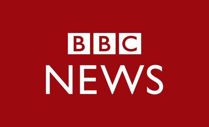 Az oroszok beleszálltak a BBC-be