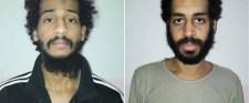 Nincs akadálya a lefejezős brit terroristák kivégzésének