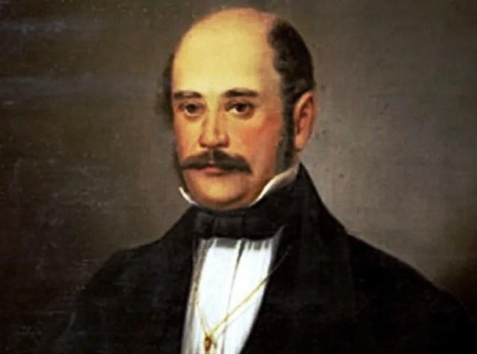 Semmelweis és a kézmosás