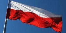 Bogár László: Nincs veszve Lengyelország