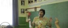 Elvadult az iskolai erőszak! Ököllel ütötte a roma tanítónőt az anyuka