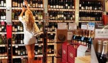 Tönkremehetnek az alkohollal foglalkozó kereskedők