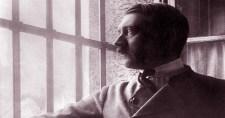 Dr. Eduard Bloch: Páciensem, Hitler (A Hitler-család zsidó orvosának visszaemlékezése) II.