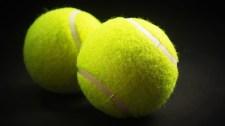A tenisz és a sznúker napja – ha már a focié nem