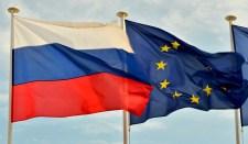 A szankciók 5 milliárd euróba kerültek az európai mezőgazdaságnak