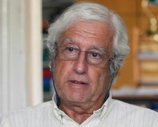 Elhunyt Koltai Tamás színikritikus, újságíró