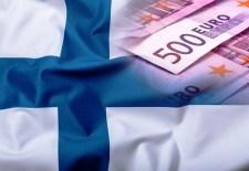 A cigány-balliberális álom vége: megbukott az ingyen pénz bevezetésére irányuló kísérlet Finnországban