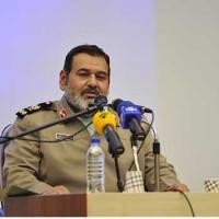 Az Iszlám Állam nem meri megközelíteni Irán határait