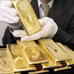 Fektessünk-e aranyba? És ha igen, miért ne?